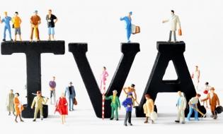 Ce surprize ne pregătește anul 2020 în domeniul TVA?