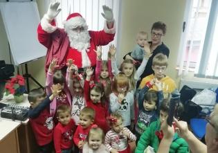 CECCAR Maramureș: Sărbătoarea Pomului de Crăciun