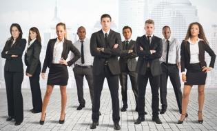 În 2019, numărul românilor care au făcut afaceri în economie a depășit 1,8 milioane