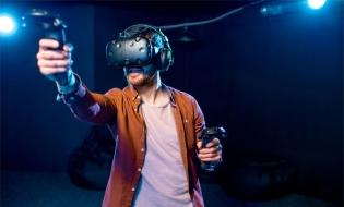 Raport: Realitatea augmentată și realitatea virtuală vor aduce un plus de 1,5 trilioane de dolari la PIB-ul global până în 2030