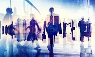 Pozițiile de contabili și economiști, în topul căutărilor în 2019, potrivit unei analize eJobs