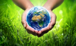 SOER 2020: Europa nu își va atinge obiectivele de mediu pentru 2030, dacă nu se întreprind acțiuni urgente în următorii zece ani