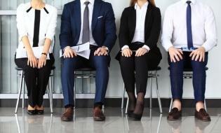 Sondaj: Schimbarea locului de muncă în 2020, în topul priorităților pentru cei mai mulți români