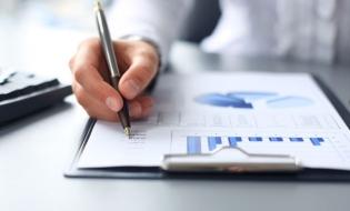 ANAF: Un nou ghid privind întocmirea și depunerea raportărilor anuale