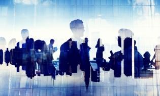 Mesaje din lumea afacerilor: opinii care, într-adevăr, contează