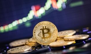 Șase bănci centrale intenționează să organizeze o întâlnire pe tema monedelor digitale
