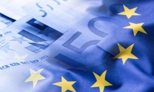 România a parafat cu BEI un acord de 20 de milioane de euro pentru servicii de asistență tehnică în atragerea fondurilor europene