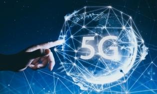 Raport: 5G va asigura mai mult de 10% din conexiunile mobile globale până în 2023