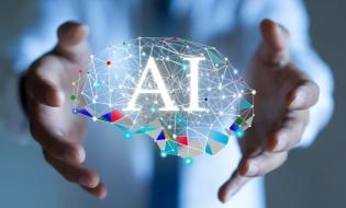 Studiu: Până în 2025, România va ajunge la investiții anuale de 50 de milioane de euro în start-up-uri de inteligență artificială