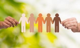 OUG nr. 30/2020 pentru modificarea și completarea unor acte normative, precum și pentru stabilirea unor măsuri în domeniul protecției sociale, publicată în Monitorul Oficial nr. 231 din 21 martie 2020