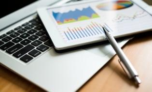 COVID-19: Îndrumări contabile importante de la IPSASB