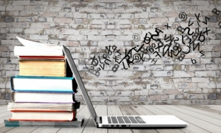 MEC a lansat platforma Digital pe educred.ro