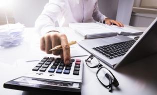 Sinteza principalelor prevederi ale OUG nr. 33/2020 privind unele măsuri fiscale și modificarea unor acte normative, publicată în Monitorul Oficial, Partea I nr. 260 din 30 martie 2020