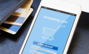 TVA. Tendințe curente și viitoare în legislația fiscală europeană în comerțul electronic (E-Commerce)