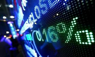 Asociaţia pentru Relaţii cu Investitorii la Bursă: Discuţii săptămânale online între reprezentanţii companiilor listate