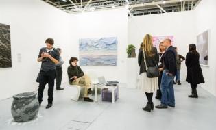 Muzeul Astra din Sibiu va transforma Casa Artelor într-un hub cultural