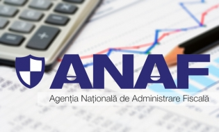 ANAF: Măsuri pentru sprijinirea mediului de afaceri, în contextul epidemiei de COVID-19