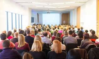 CECCAR Galați și DGRFP: Seminar dedicat noutăților legislative, programat joi, 26 martie