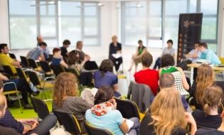 Covasna: Joi, 26 martie, întâlnire a reprezentanților AJFP cu profesioniștii contabili