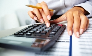 Regimul contabil și fiscal privind sponsorizarea