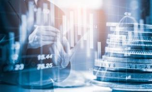 HG nr. 282/2020 pentru aprobarea Normelor metodologice de aplicare a OUG nr. 110/2017 privind Programul de susținere a întreprinderilor mici și mijlocii – IMM INVEST ROMÂNIA, publicată în Monitorul Oficial, Partea I, nr. 296 din 8 aprilie 2020