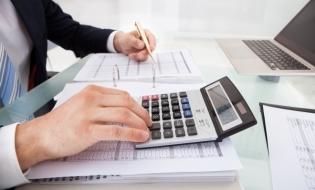Monografie contabilă și precizări de natură fiscală. Înregistrările specifice bonificației primite pentru plata până la data de 25 aprilie 2020 a impozitului pe profit și a celui pe veniturile microîntreprinderilor