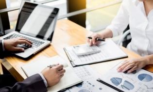 Noi măsuri cu impact fiscal – OUG nr. 53/2020