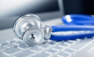 PMB: Acces online gratuit la consultaţii medicale, la 18 spitale ale Primăriei Capitalei, prin platforma pacient.assmb.ro