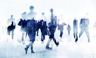 Hotărârea privind instituirea stării de alertă pe teritoriul României a fost publicată în Monitorul Oficial