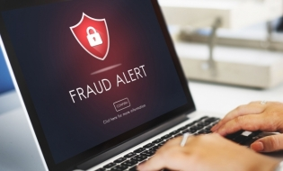 Ministerul Economiei, Energiei și Mediului de Afaceri atenționează cu privire la fraudele în comerțul internațional