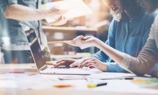 COVID-19: Măsuri active de sprijin pentru angajați și angajatori. S-a publicat în Monitorul Oficial OUG nr. 92/2020