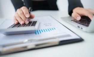 Expertizele contabile judiciare în vremuri noi
