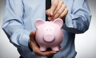 În aprilie, fondurile de pensii private obligatorii aveau active de 61,9 miliarde de lei