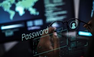 Kaspersky: Peste jumătate dintre utilizatorii de internet nu știu cum să verifice dacă au parolele compromise