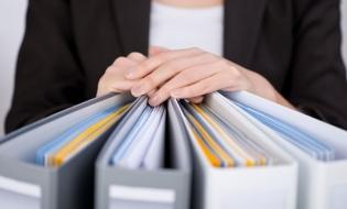 ONRC: Radierile de firme, în scădere cu peste 72% în primul trimestru
