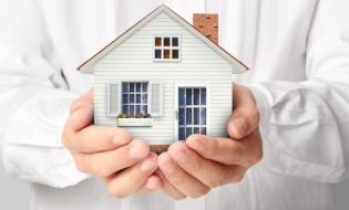 Românii, primii în UE în ceea ce privește proprietatea asupra locuinței