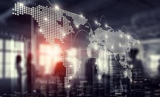 UNCTAD estimează o scădere a comerțului mondial cu 27% în trimestrul al doilea