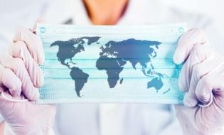 Nimic nu va rămâne neschimbat, în economie, sub impactul pandemiei COVID-19