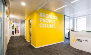 Accountancy Europe: dezbaterile pe tema raportării informațiilor nefinanciare