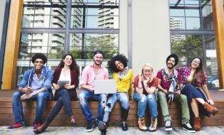 Paşi către un nou sistem european de monitorizare a parcursului postuniversitar al studenților