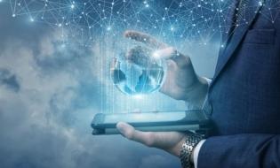Raport: Aproape jumătate dintre companiile est-europene nu avansează în transformarea digitală din lipsa competenţelor IT
