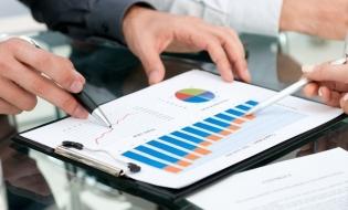Răspunsul IFAC la revizuirea Directivei privind raportarea informațiilor nefinanciare