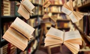 În 2019, bibliotecile au eliberat fiecărui utilizator activ, în medie, 11 volume/an, la fel ca în anul anterior