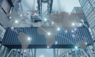 OMC: Comerţul mondial a depăşit cea mai dificilă perioadă