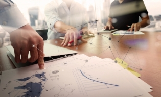 Reforma procesului de normalizare a standardelor internaționale desfășurată de Grupul de Monitorizare se apropie de final
