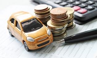 Abordări contabile și fiscale privind autoturismele care nu sunt utilizate exclusiv în scopul activității economice