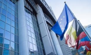 Document de reacție al Comisiei Europene în urma consultării publice pe tema Directivei privind informațiile nefinanciare