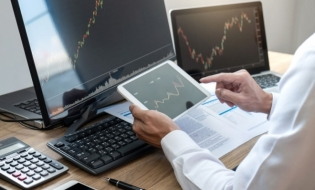 BNR: Noi prevederi privind efectuarea operațiunilor valutare