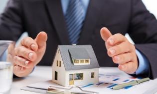 PAID: Numărul locuinţelor asigurate obligatoriu a crescut cu 1,89%, în iulie