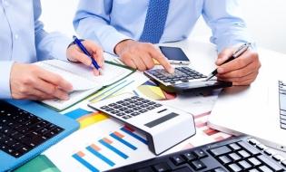 ANAF: Regimul contabil și fiscal privind sumele decontate angajatorilor în cazul acordării de zile libere părinților, pentru supravegherea copiilor